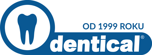 logo dentical